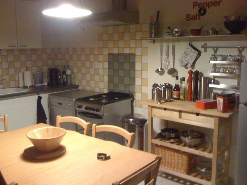 Vente maison / villa La chapelle du genet 96570€ - Photo 2