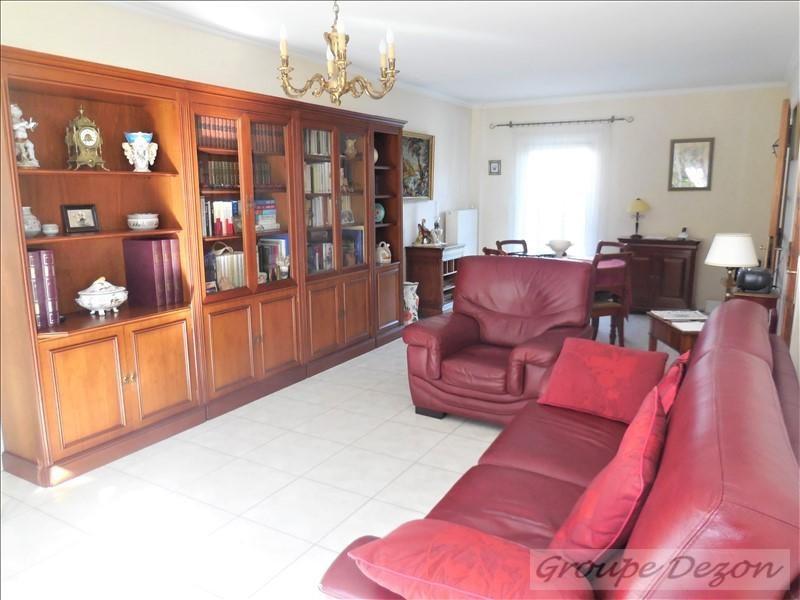 Vente maison / villa Saint-alban 253000€ - Photo 3