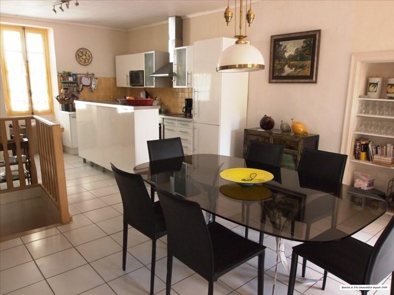 Vente maison / villa Uzes 499000€ - Photo 5