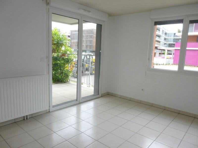 Location appartement Toulouse 665€ CC - Photo 2