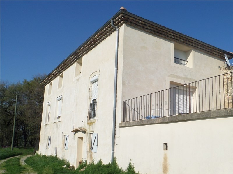 Vente de prestige maison / villa Savasse 895000€ - Photo 3