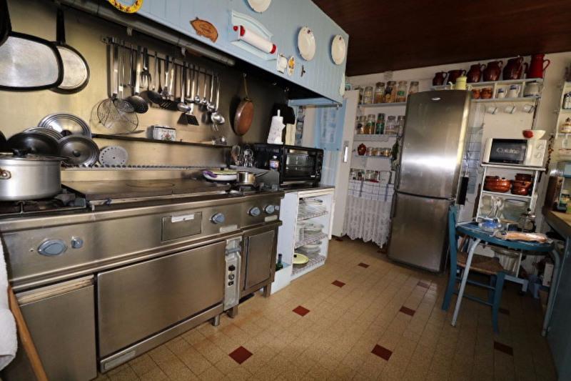 Vente maison / villa Dax 253340€ - Photo 2