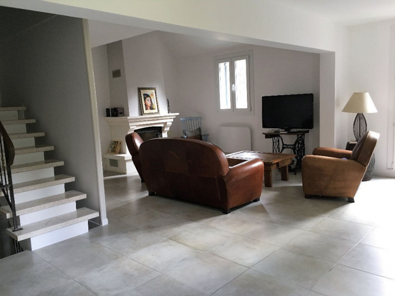Vente maison / villa Trelissac 265 000€ - Photo 1