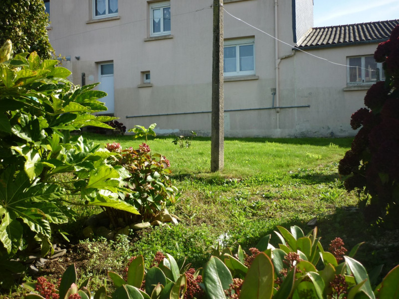 Vente maison / villa Quimper 159 375€ - Photo 7