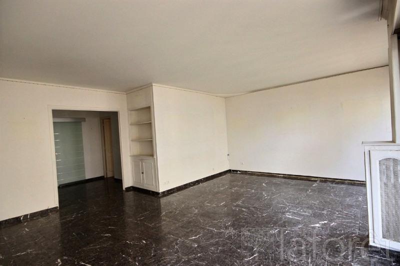 Vente de prestige appartement Paris 16ème 1049000€ - Photo 1