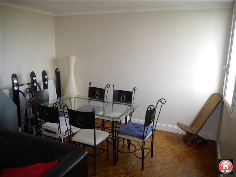 Sale apartment Bergerac 57000€ - Picture 2
