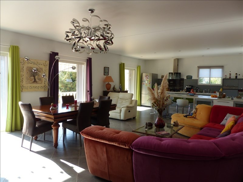 Venta  casa Beziers 470000€ - Fotografía 5