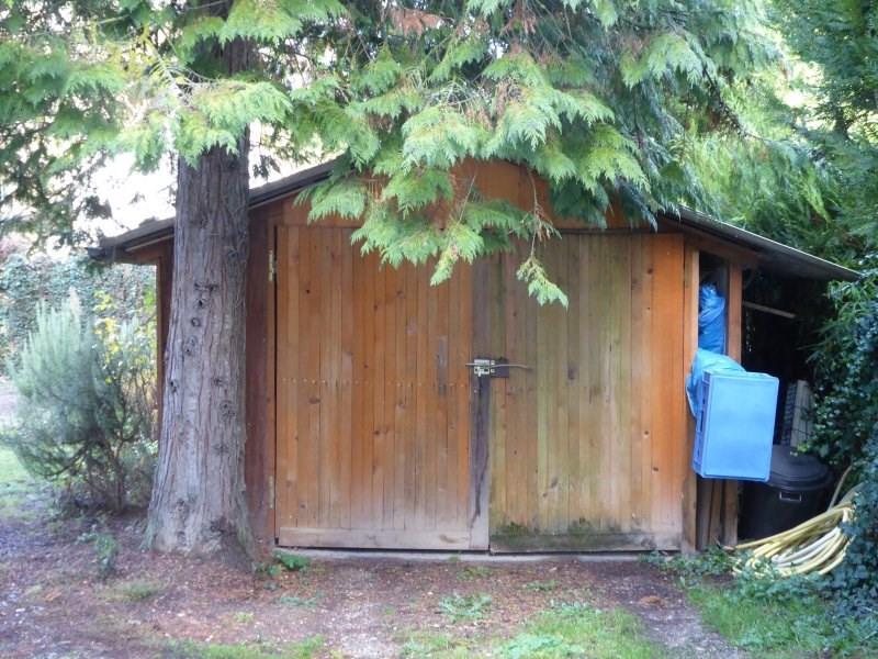 Vente maison / villa Condat sur vezere 148500€ - Photo 5