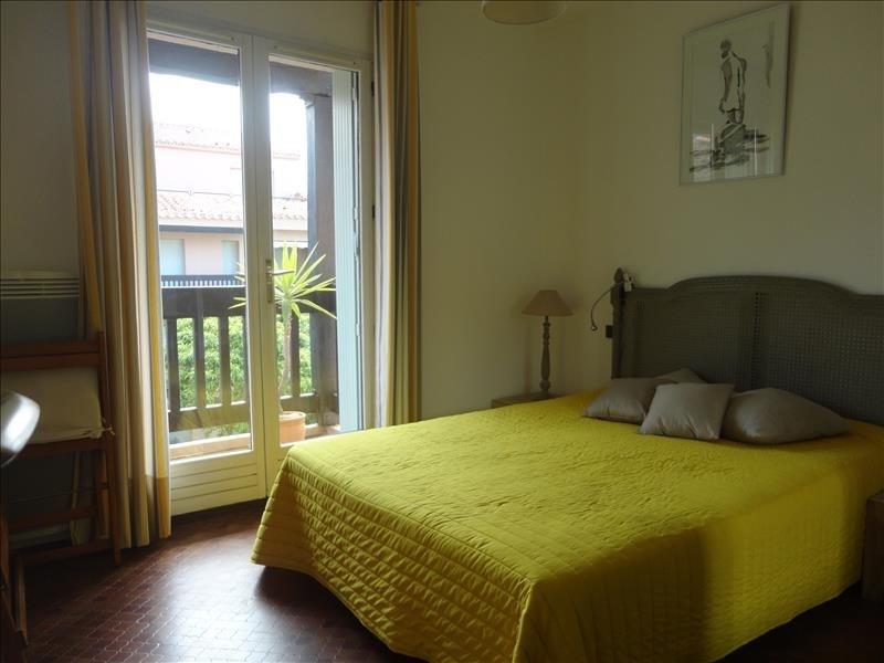 Sale apartment Collioure 217000€ - Picture 2