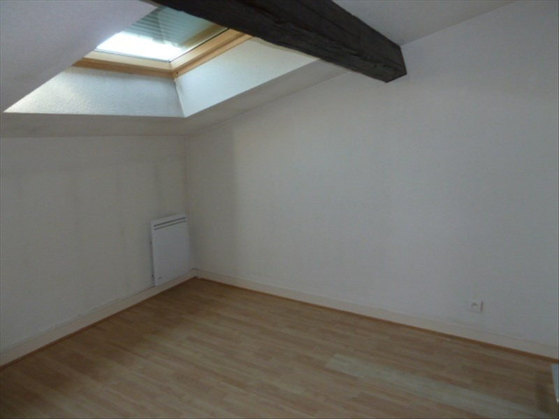 Location appartement Bordeaux 530€ CC - Photo 4