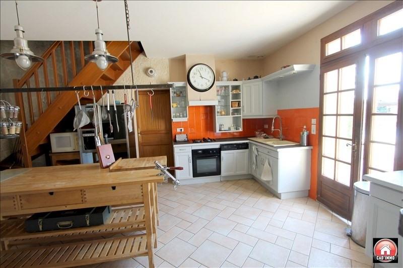 Vente de prestige maison / villa Bergerac 520000€ - Photo 13