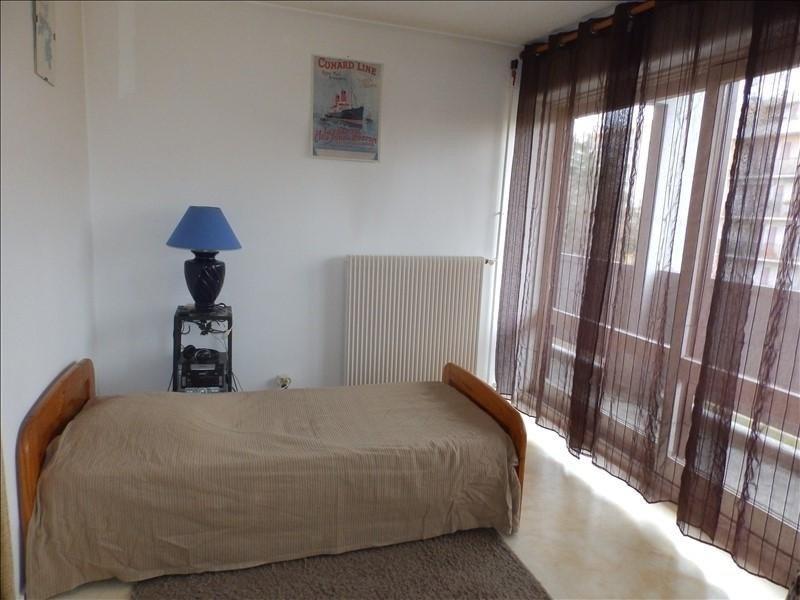 Sale apartment Moulins 43000€ - Picture 2