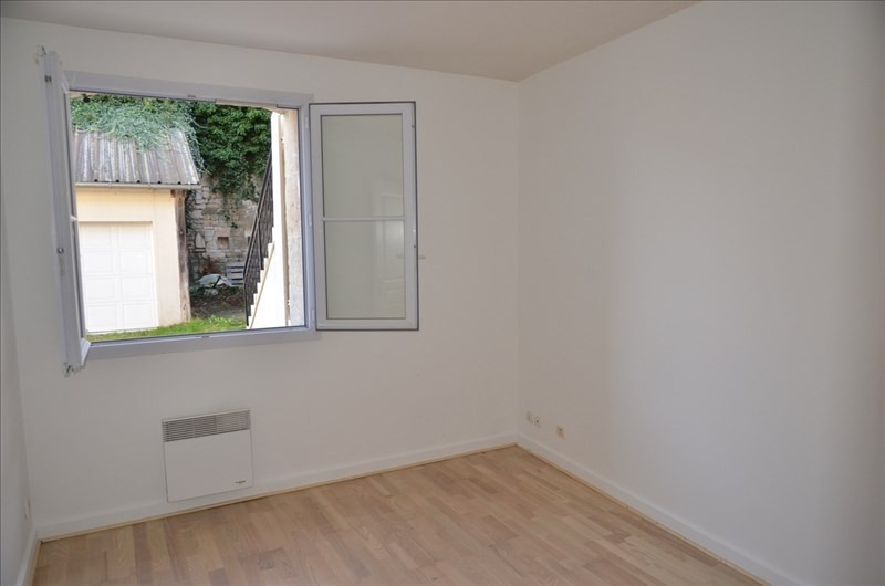 Vente appartement Cires les mello 129 000€ - Photo 5