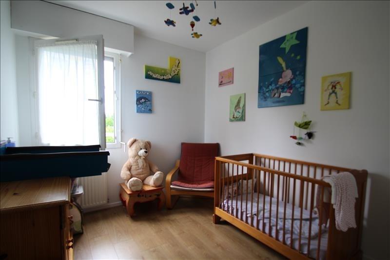 出售 公寓 La motte servolex 241000€ - 照片 4
