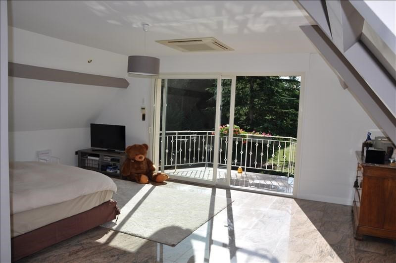 Vente de prestige maison / villa Saint nom la bretèche 1565000€ - Photo 8