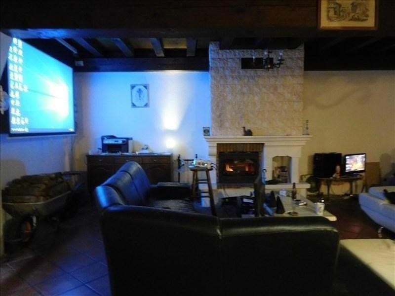 Vente maison / villa Cavignac 189 000€ - Photo 3