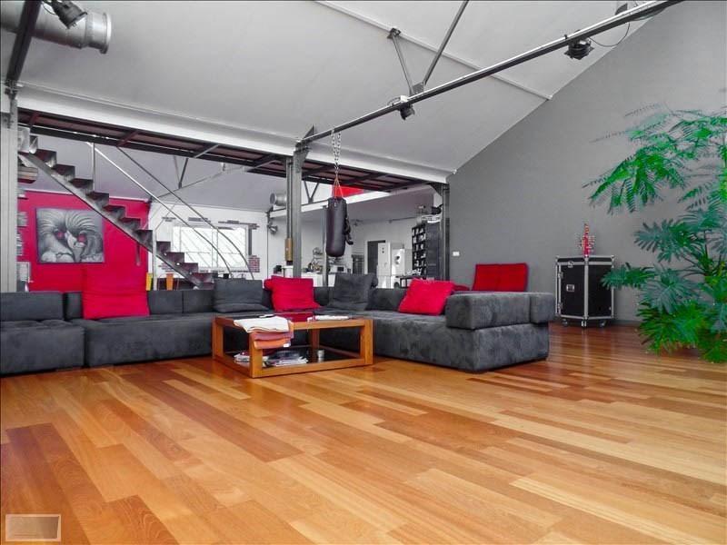 Vente de prestige appartement Toulon 682000€ - Photo 3