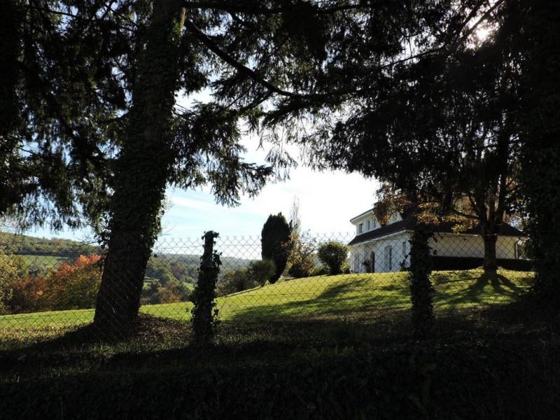 Vente maison / villa Solignac 340000€ - Photo 2