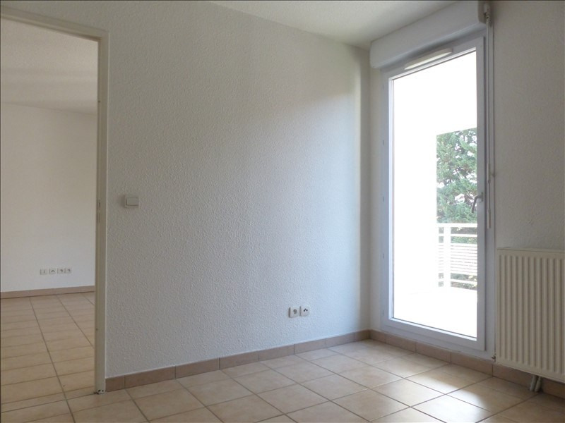 Investment property apartment Bonneville 118 500€ - Picture 5