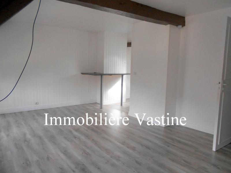 Location appartement Senlis 550€ CC - Photo 2