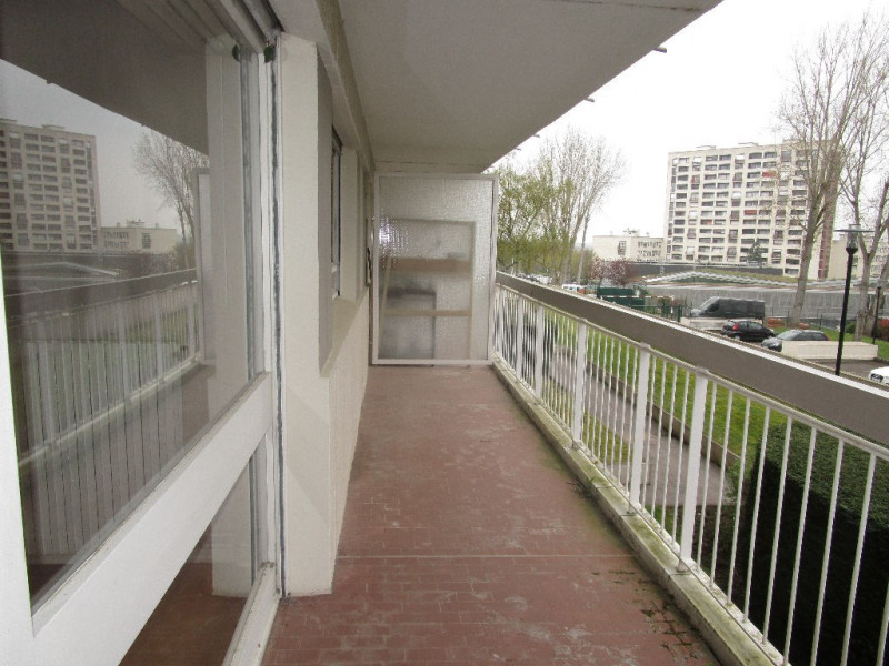 Vente appartement Marly le roi 231 000€ - Photo 6