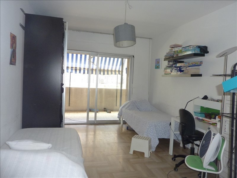 Vente appartement Marseille 8ème 450 000€ - Photo 5