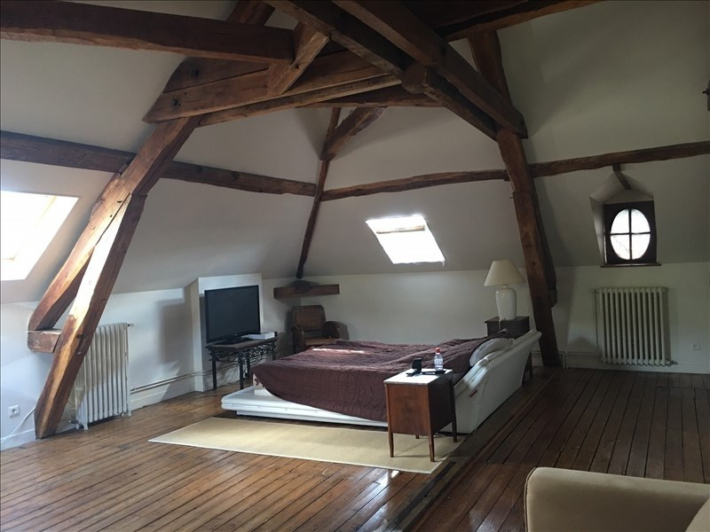 Vente maison / villa Chateau-thierry 362000€ - Photo 12