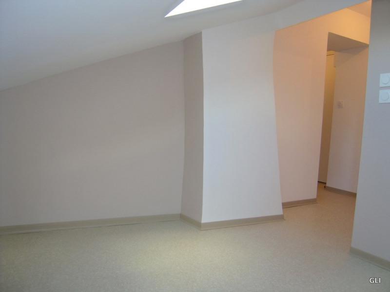 Rental apartment Lyon 6ème 440€ CC - Picture 3