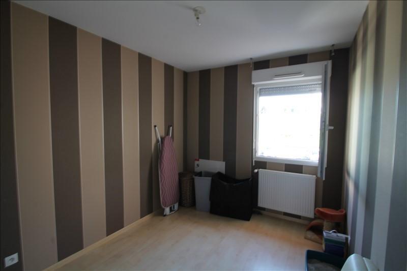 Vente appartement Aix les bains 249500€ - Photo 6