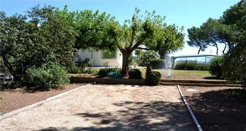 Deluxe sale house / villa Montbazin 750000€ - Picture 6