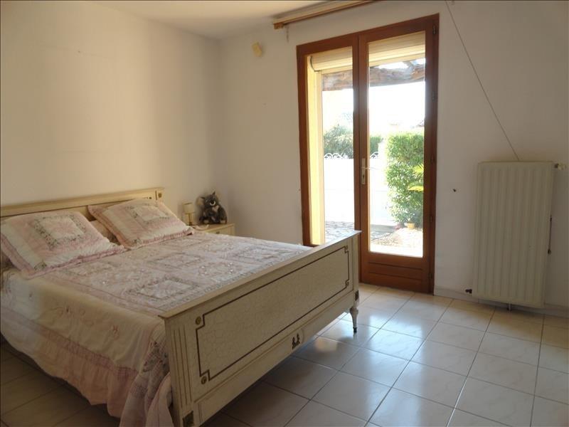 Venta  casa Lunel 269240€ - Fotografía 7