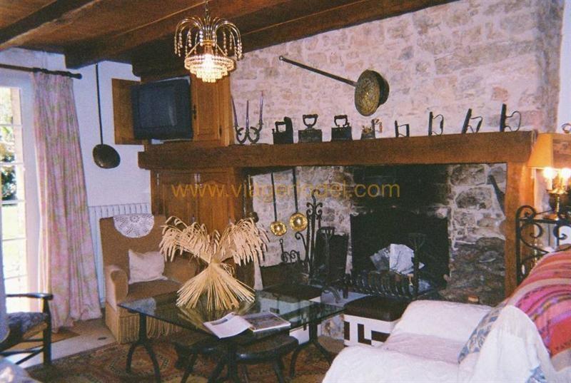 casa Campagnac les quercy 85000€ - Fotografia 5