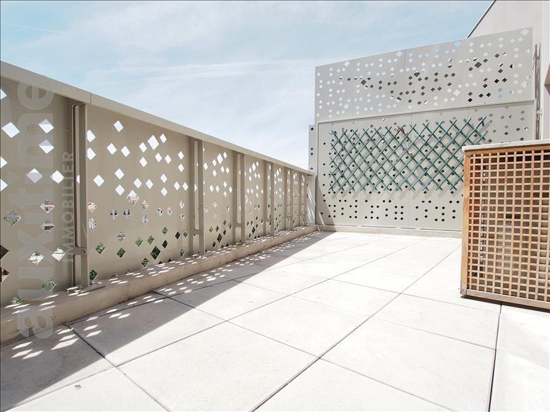 Rental apartment Marseille 3ème 950€ CC - Picture 7