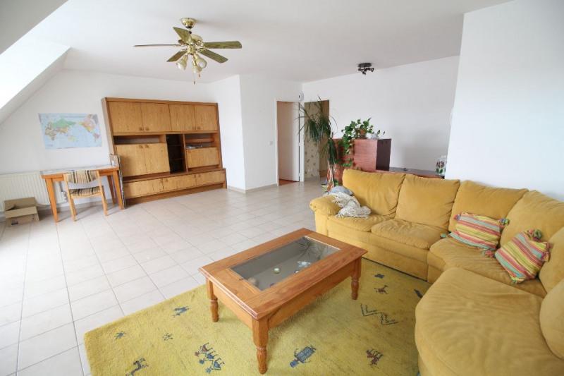 Vente appartement Meaux 195000€ - Photo 1