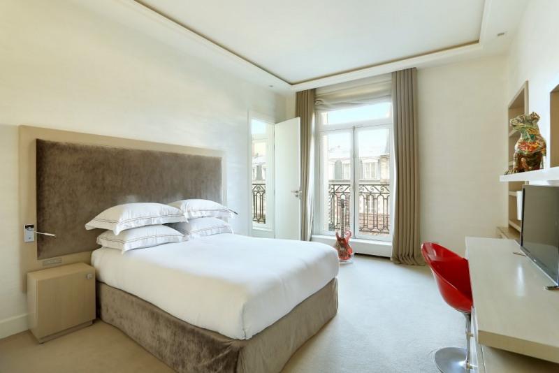 Престижная продажа квартирa Neuilly-sur-seine 3650000€ - Фото 19