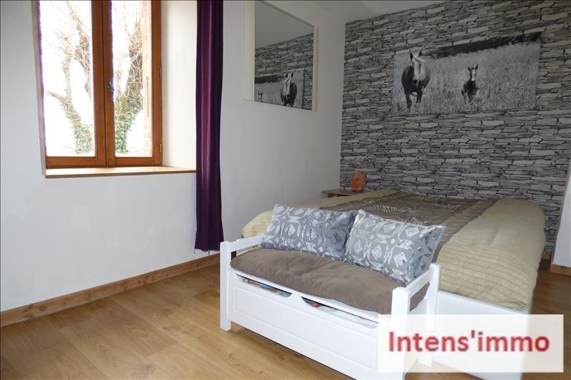 Sale house / villa St donat sur l herbasse 357000€ - Picture 8