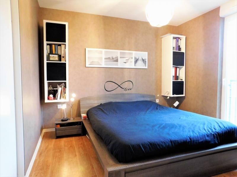 Verkauf wohnung Strasbourg 112000€ - Fotografie 4