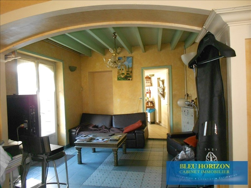 Vente maison / villa Machecoul 178 500€ - Photo 3