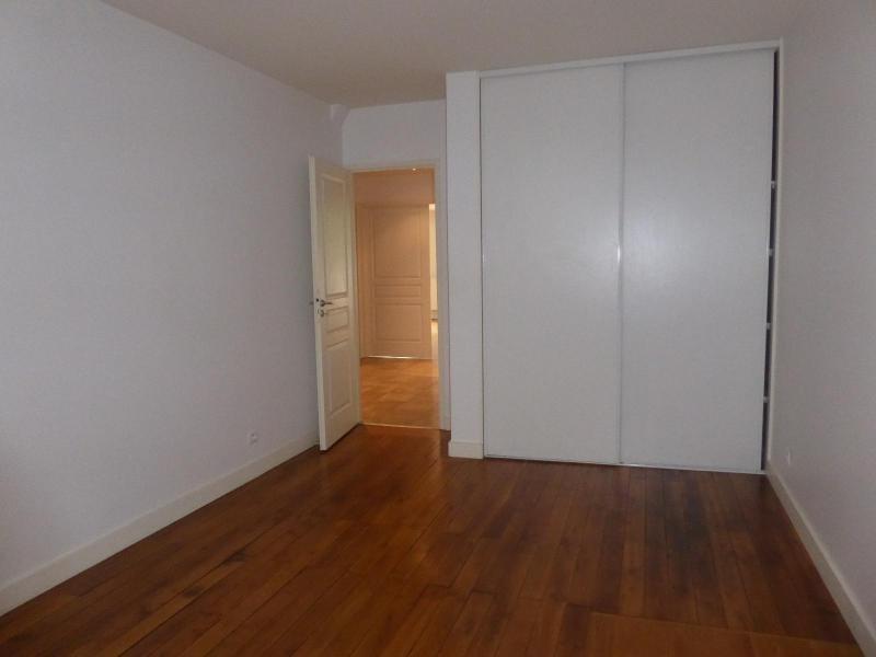 Location appartement Dijon 950€ CC - Photo 8