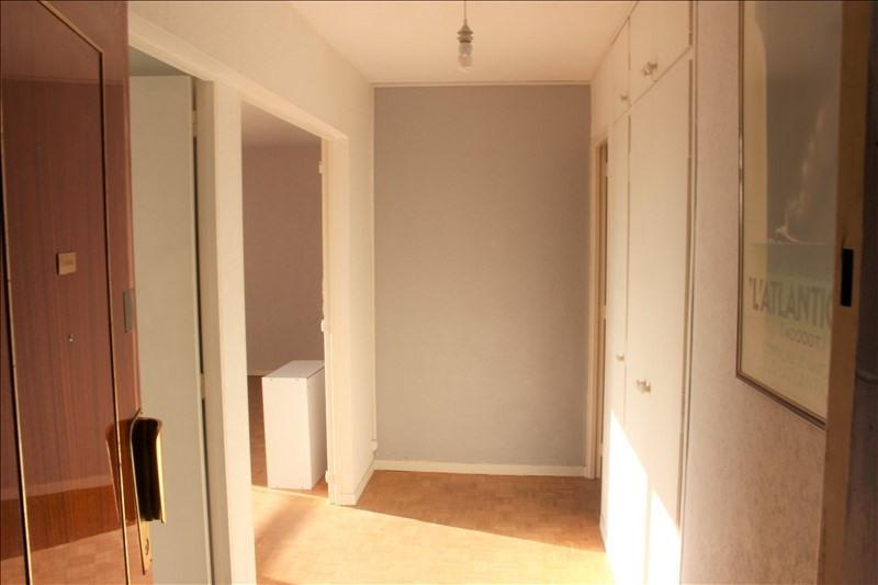 Vente appartement Marseille 13ème 119000€ - Photo 3