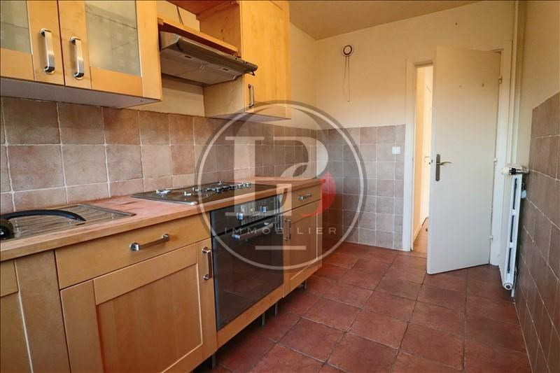 Sale apartment Marly le roi 359000€ - Picture 3