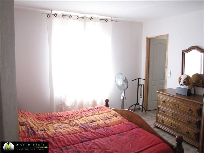 Verkoop  huis Montbeton 340000€ - Foto 9