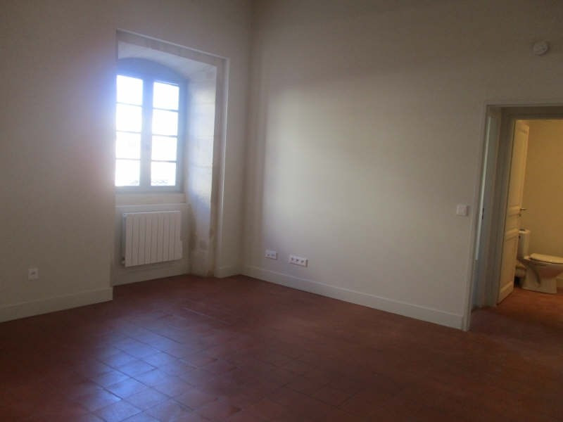 Rental apartment Nimes 546€ CC - Picture 3