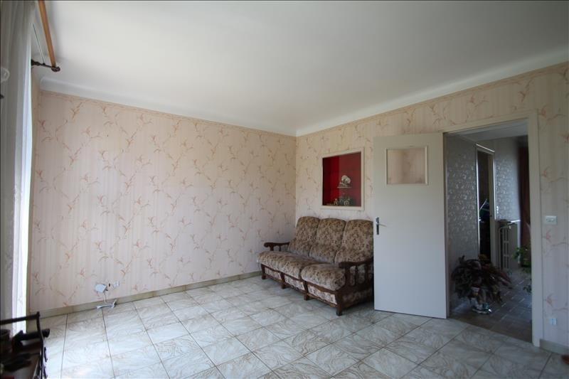 Sale house / villa Dammarie les lys 159000€ - Picture 6