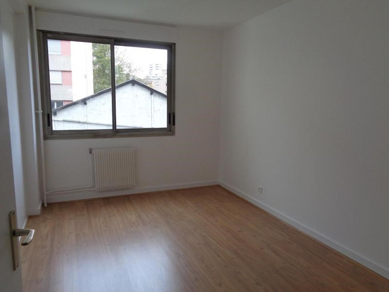 Location appartement Villeurbanne 965€ CC - Photo 3