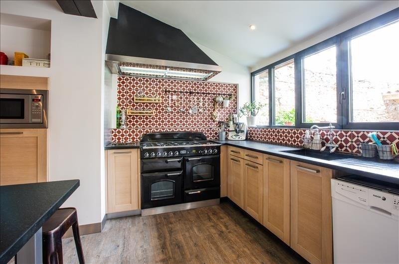 Sale house / villa Agen 469580€ - Picture 4