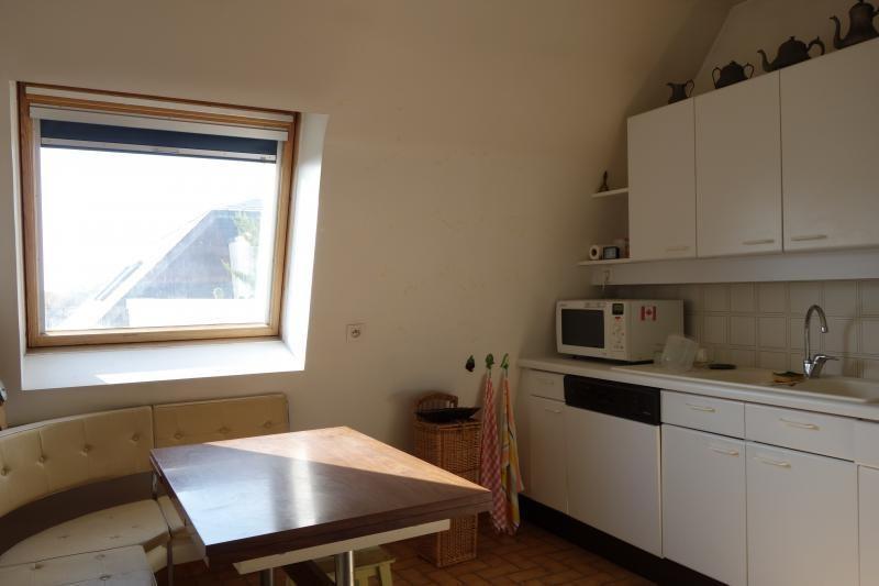 Sale apartment Bordeaux 370000€ - Picture 4