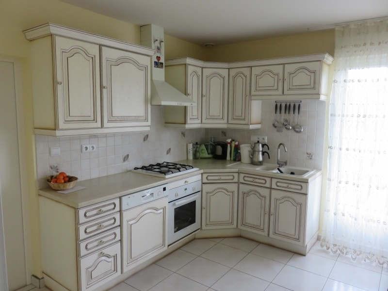 Vente maison / villa Alencon 232000€ - Photo 4
