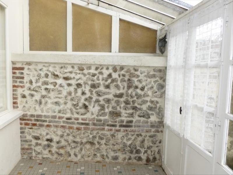 Sale house / villa Honfleur 106000€ - Picture 7