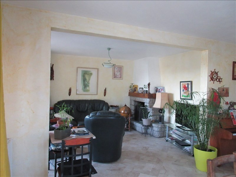 Vente maison / villa Pornic 400 400€ - Photo 5